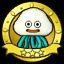 Icon-麻痹水母·金.png