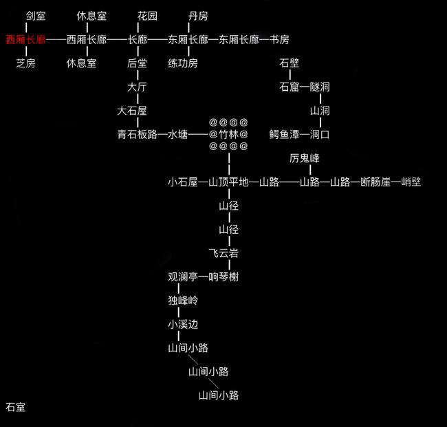 第19章全地图(不含重光).png