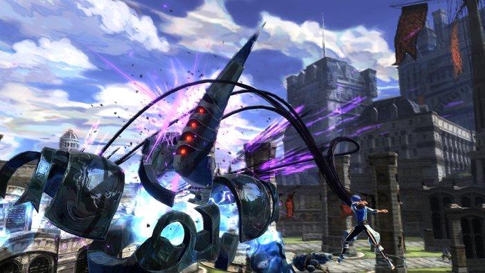 新的武器形态杭01.jpg