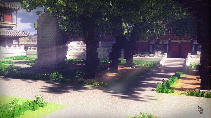 社稷园5.jpg