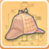 侦探之帽【1】.png