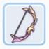 神秘之弓【1】