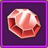8级攻击宝石.png