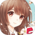 夏目的美丽日记icon.png