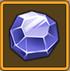 9级防御宝石.png