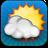 天气预报【专业版】 安卓最新官方正版