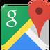 谷歌地图安卓版(apk)