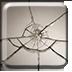 恶作剧:裂屏软件版 安卓最新官方正版