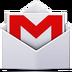 谷歌Gmail 安卓最新官方正版