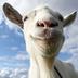 模拟山羊(含数据包)安卓版(apk)