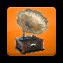 声音模拟器 安卓最新官方正版