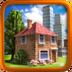 模拟岛屿城市建设安卓版(apk)