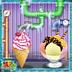 冰淇淋工厂:甜点安卓版(apk)