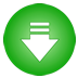 Android下载管理器 安卓最新官方正版
