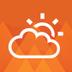 点心天气桌面天气时钟软件 安卓最新官方正版