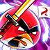 愤怒的小鸟战斗 安卓最新官方正版