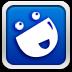DBank网盘(1.5)安卓版(apk)