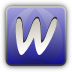 网页编辑器试用版 安卓最新官方正版