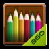 360手机桌面主题—忆青春 安卓最新官方正版