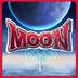 月之传说 安卓最新官方正版
