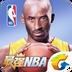 最强NBA 安卓最新官方正版