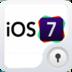 ios7 安卓最新官方正版