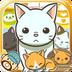 猫咖啡店安卓版(apk)