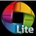 视频编辑器 安卓最新官方正版