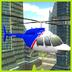 城市直升机模拟器 安卓最新官方正版