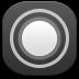 360白点 安卓最新官方正版