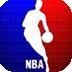 手机NBA安卓版(apk)