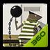 360手机桌面—监狱 安卓最新官方正版