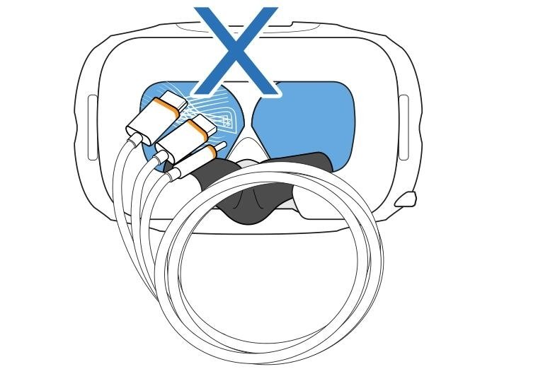 VR眼镜清洁教程2.jpg