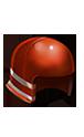 传说头盔1s.png