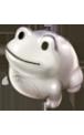 银蟾蜍s.png