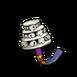 神乐铃icon.png