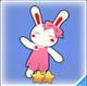 萌兔玩偶【精致】.png