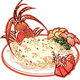 蒜蓉龙虾.png
