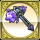 水晶锤.png