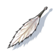 白色羽毛.png