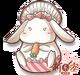 萝莉兔.png