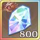 幻晶石x800.png