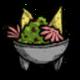 鼹鼠鳄梨酱.png