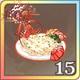 精致蒜蓉龙虾x15.png