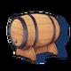 啤酒桶.png