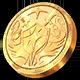 Mainpage 货币.png