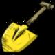黄金铁铲.png