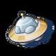 UFO模型.png