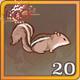 松鼠x20.png
