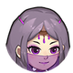 紫婆婆头像.png